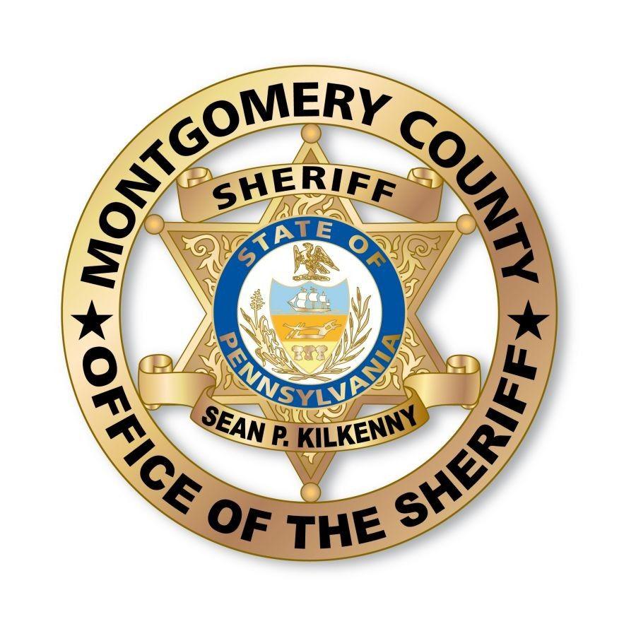 Montgomery County, Pennsylvania Logo