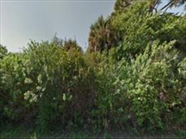 14489 MCMILLIN AVE, Port Charlotte, FL 33953   14489 MCMILLIN AVE ...